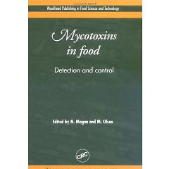 Mycotoxins in Food: Detection and Control