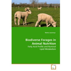 Biodiverse Forages in Animal Nutrition