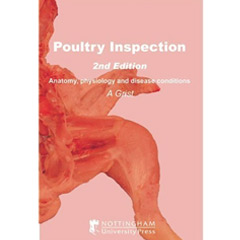 Poultry Inspection